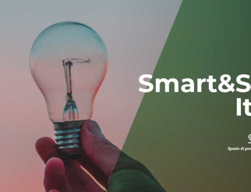 Smart & Start Italia: contributi per le start-up innovative