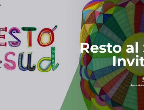 Bando Resto al Sud 2020: Cos'è, requisiti e come accedervi