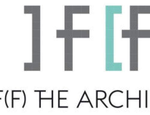 Of(f) the Archive. Uno spazio dedicato alla cultura fotografica