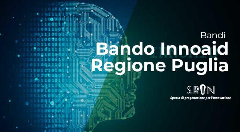 INNOAID-Regione-Puglia