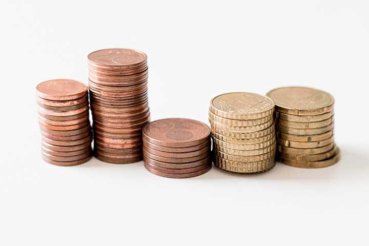 bando-tecnonidi-puglia-finanziamento-fondo-perduto