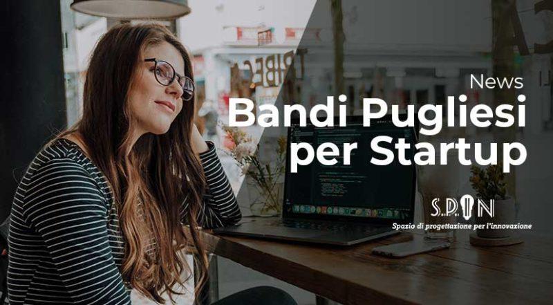 bandi-start-up-puglia