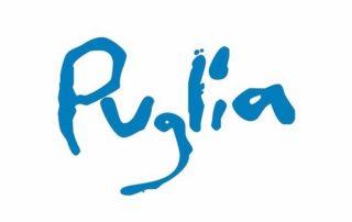 bando co-branding puglia 2019
