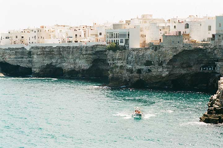 blog press tour puglia 2019