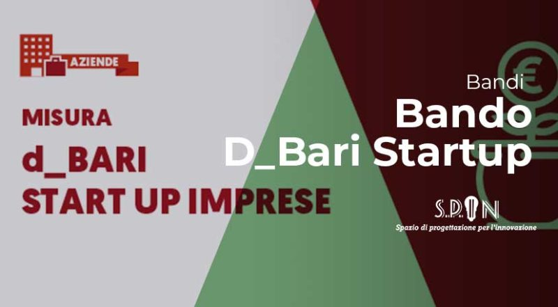 bando-d-bari-start-up