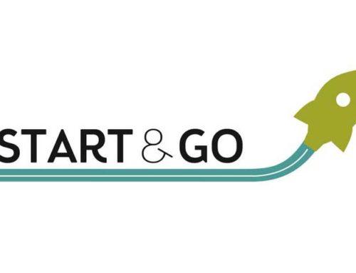 Bando Start & GO – Gal Ponte Lama