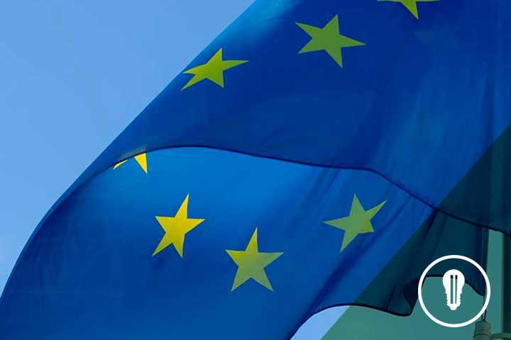 bando europeo erasmus plus azioni chiave