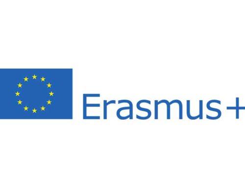 Guida Erasmus Plus: Come partecipare e come funziona