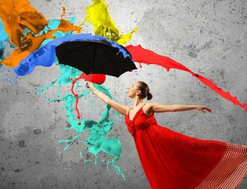 Europa Creativa: Sottoprogramma Cultura