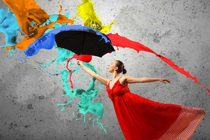 bando europa creativa cultura