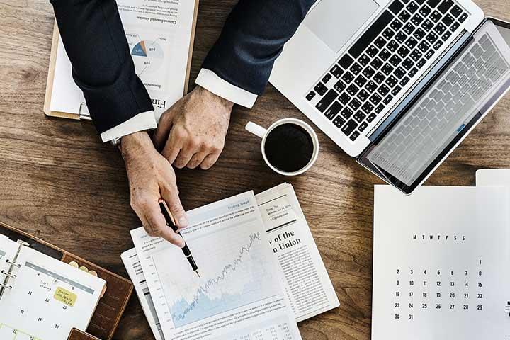 business plan per startup