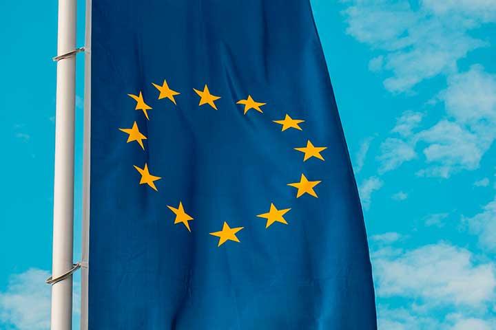 consulenza europrogettazione