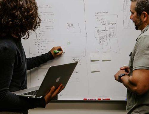 Voucher Innovation Manager: Cos'è e Come partecipare