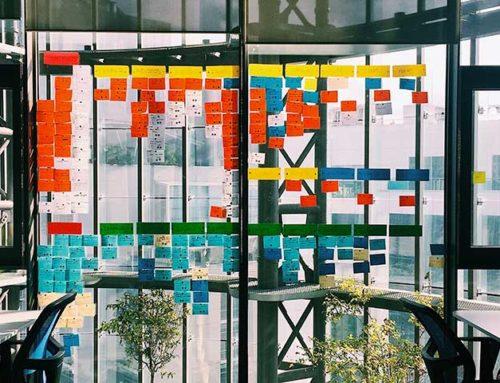 Metodo Lean Startup: l'approccio leggero per startup e imprese innovative