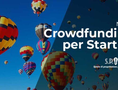 Crowdfunding per Startup: Cos'è, Piattaforme e Come Fare