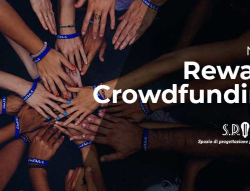 Reward Crowdfunding: Cos'è e Come Funziona