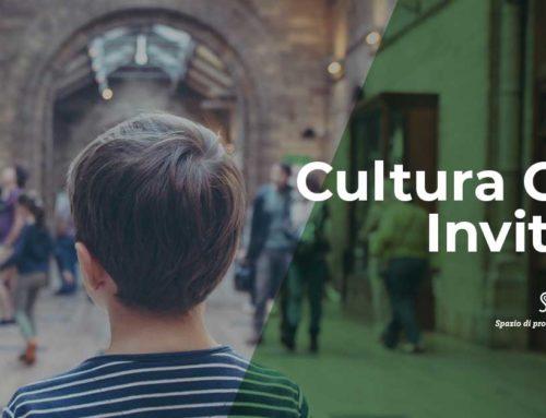 Bando Cultura Crea: Cos'è Cosa Finanzia e Come Partecipare