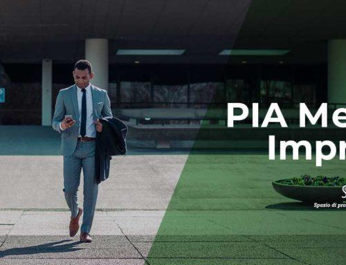 PIA Medie Imprese: Finanziamento a Fondo Perduto per Imprese Pugliesi
