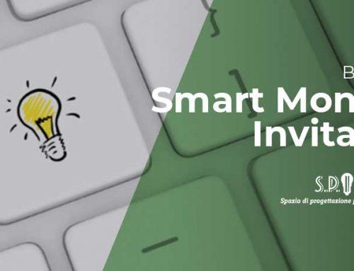 Smart Money – Incentivi per Startup Innovative