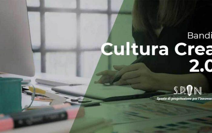 """cover copertina articolo blog """"cultura crea 2.0"""""""